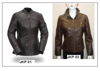 JKP 01-02