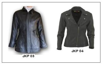 JKP 03-04