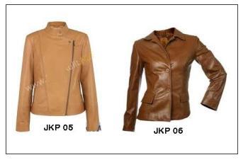 JKP 05-06