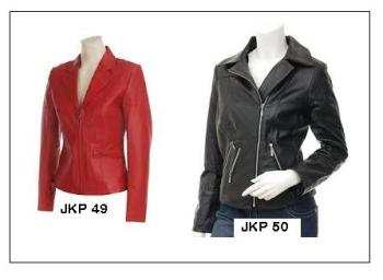 JKP 49-50