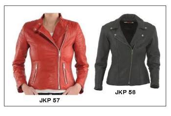 JKP 57-58