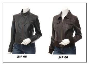 JKP 65-66