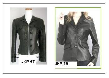 JKP 67-68