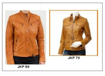 JKP 69-70