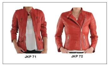 JKP 71-72