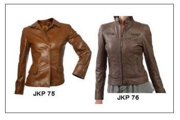 JKP 75-76