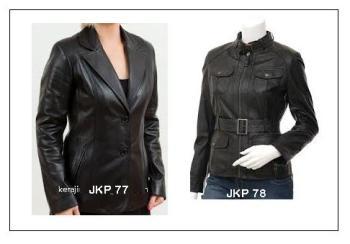 JKP 77-78