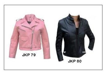 JKP 79-80