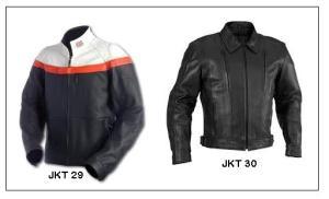 jual jaket kulit asli